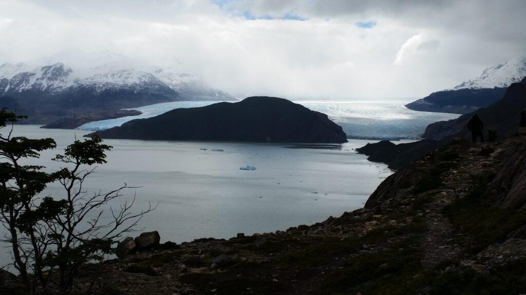 Torres del Paine W-Trek Chile