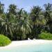 Kuramathi Island Malediven